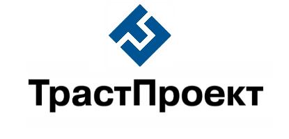 ООО «ТрастПроект»